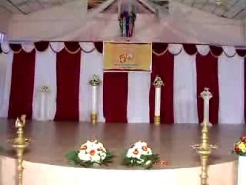 sri atputha narththana vinayakar community center & kumaran sports club