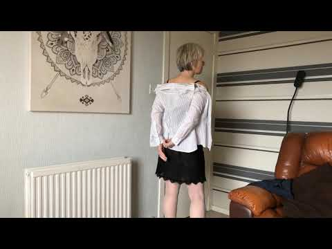 downblouse - michel chloe from YouTube · Duration:  1 minutes 18 seconds
