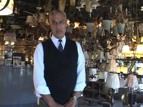 Lighting Store in Los Angeles | Royal Lighting