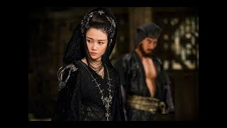 Chinese ADVENTURE ACTION Movies-  Latest Action MARTIAL ARTS Movies