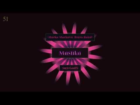 marko-markovic-brass-band---suzi-gadzi---the-state51-conspiracy