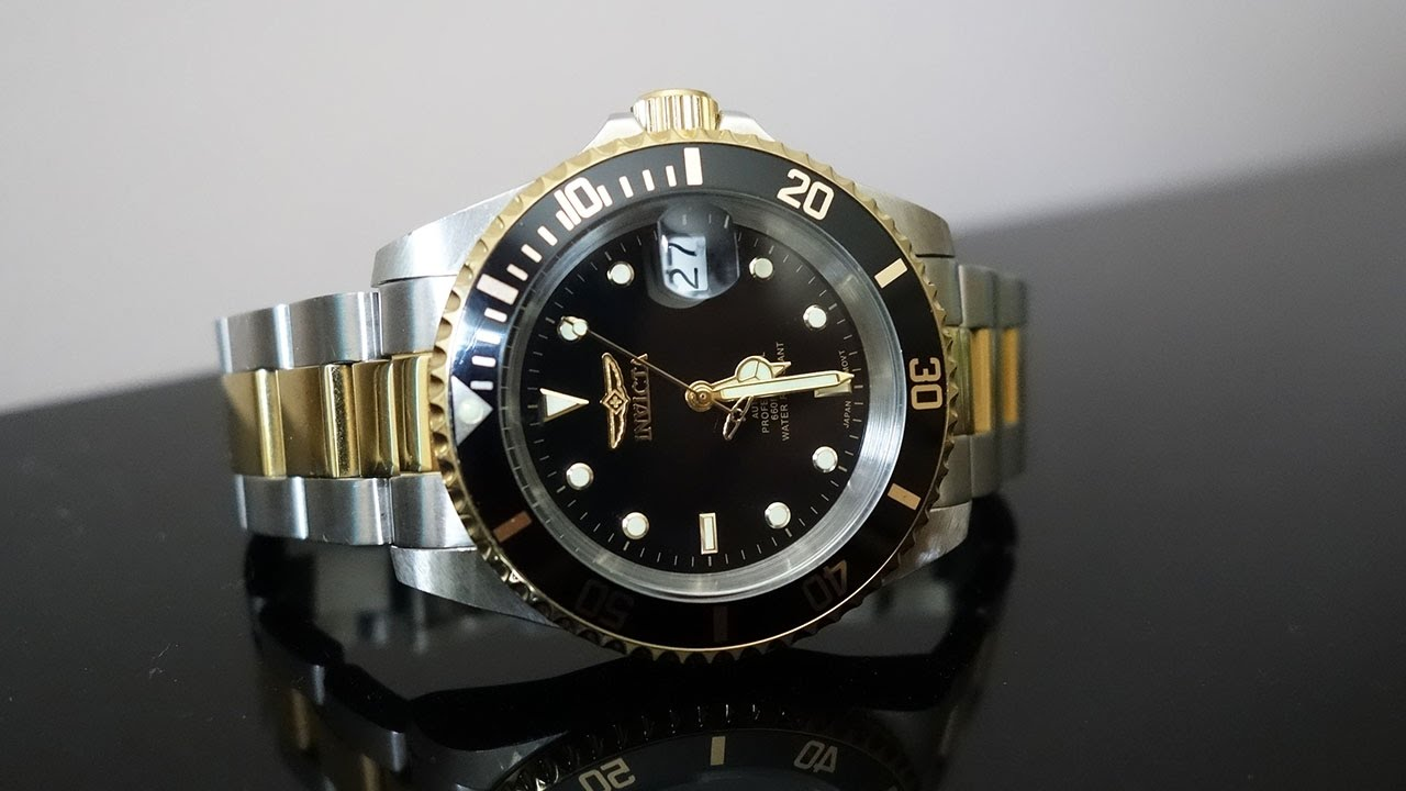 submariner cool wallpapers heat sub mariner mac download watch rolex watches