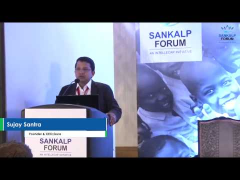 Sankalp Africa 2014: South South Innovation Transfer Showcase