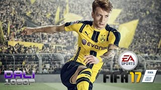 FIFA 17 Demo PC Gameplay 1080p 60fps