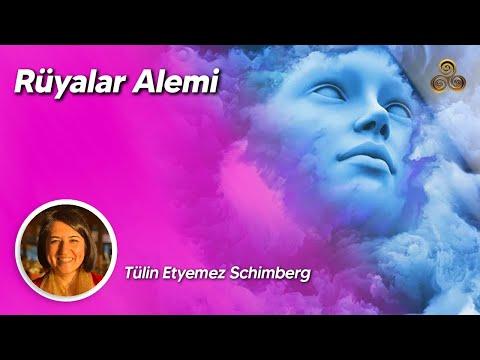Rüyalar Alemi / Rüya / Tülin Etyemez Schimberg / 11. Video