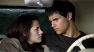 new moon movie photos