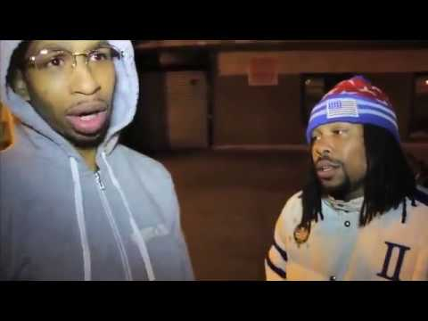 The Terms (Brooklyn,Love,Culture) SE2 EP4