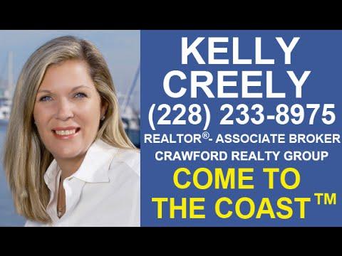 Real Estate Agent Ocean Springs MS | Ocean Springs MS Homes For Sale