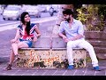 Crazy Feeling Snipershotz Photography Neenu Sailaja mp3