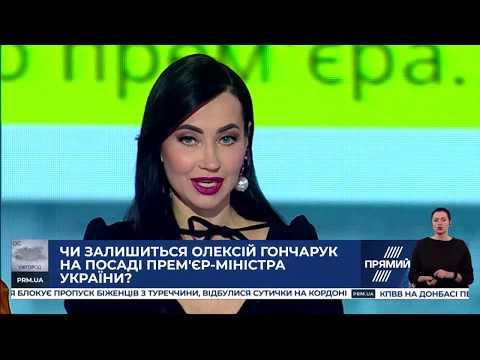 Видео: ВЕЛИКИЙ МАРАФОН. Погребиський, Лієв, Кучухідзе, Цибулько. 1 березня 2020 року