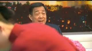 2012年薄熙来答记者问40分钟 今天谁有这胆量