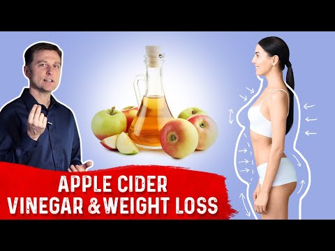 why-apple-cider-vinegar-works-for-weight-loss