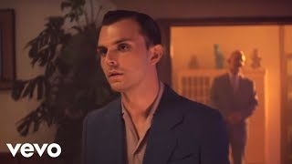 Hurts - Some Kind of Heaven thumbnail