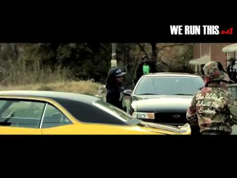 Trap Back Jumpin - T.I. (Official Music Video Trailer)