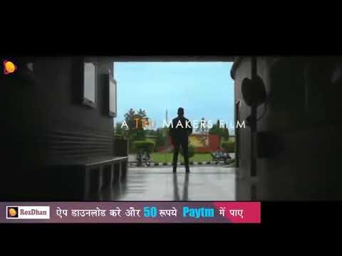 Teri Pyari Pyari Do Akhiyan Dj (bubble Song)