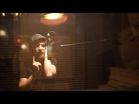 Bremen - Kim Bilir (Official Video) #BiYudumPop