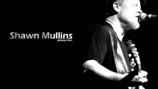 Shawn Mullins - Solitaire YouTube Videos