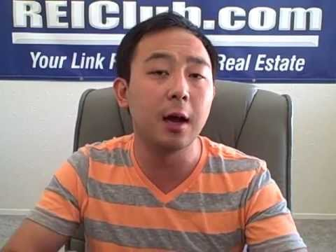 Qualifying Tenant - How Real Estate Investors Qualify Tenants - REIClub.com