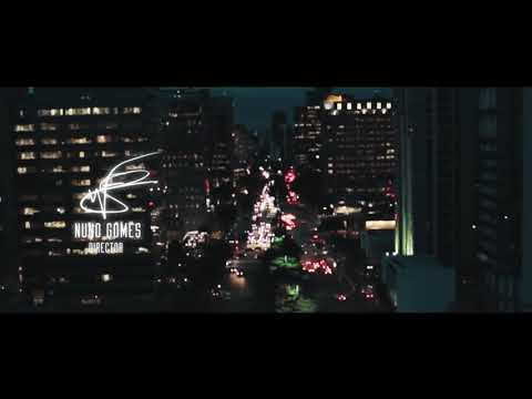 Ozuna ~ TU FOTO ✓ (Video Official) (Zona Vip MUSIC)
