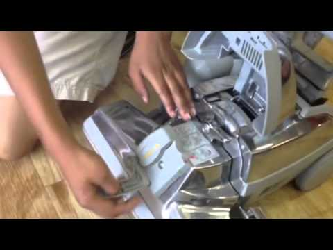 How To Attach The Kirby Vacuum Head Easy And Smooth