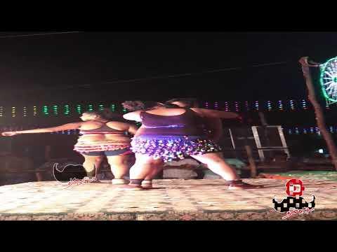காசுக்காக இப்டிலாம் பண்ணுவாங்க ??? | THAMIZHANDA | tamil karakattam thumbnail