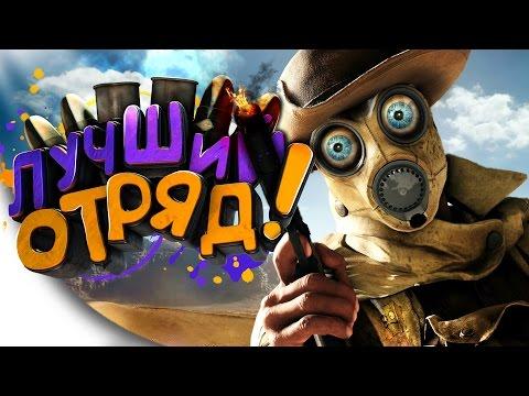 Самое смешное на Х-Фактор Украина 2012