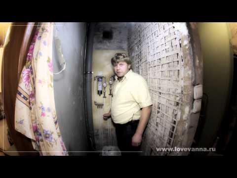 вопрос-ремонт ру дачный туалет своими руками