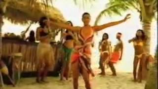 Diana King - Summer Breezin'