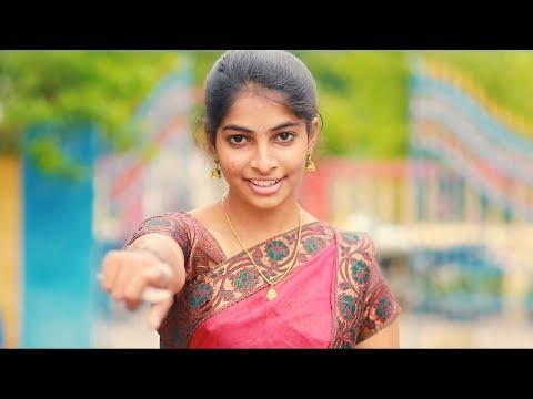 Nenu Nee Harika - Latest Telugu Short film...