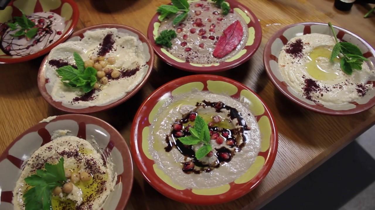 Silk Road Kitchen.The Silk Road Kitchen Cookery School Dublin