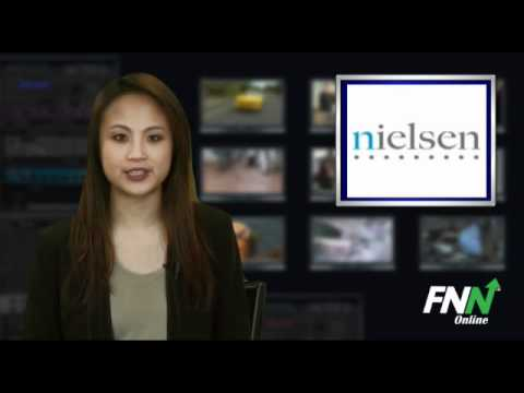 Morgan Stanley Initiated Coverage Of Nielsen Holdings NV With An OW Rating (NLSN)