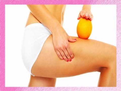 How To Get Rid Of Cellulite On Thighs Home Remedies – 3 Best Home Remedies to Get Rid of Cellulite