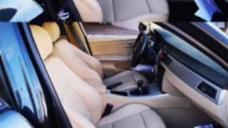 cashcar.PT - 2006/03 BMW 3 series, 320 d 120kW 163CV 1995ccm, manual, 6 velocidades, 279180km