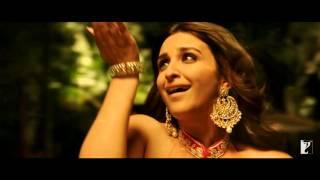 Bol Beliya   Full Song   Kill Dil HD1080p #BOLLYWOODZONE