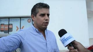 Juan Antonio Medina, cancelacion Nextel ante PROFECO