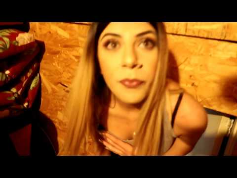 PLAYING THE OUIJA BOARD IN A HAUNTED ROOM! (SHE GOT POSSESSED) | FaZe Rug