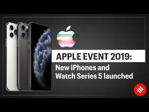 apple-unveils-iphone-11,-11-pro,-11-pro-max-&-watch-series-5-|-apple-iphone-xi