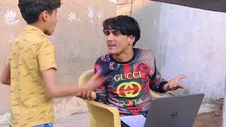 تحشيش حيدوري ستلم الشهاده طلع راسب كارثه