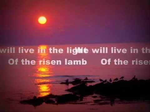 NO MORE NIGHT ~ BY DAVID PHELPS  WITH LYRICS    YouTube