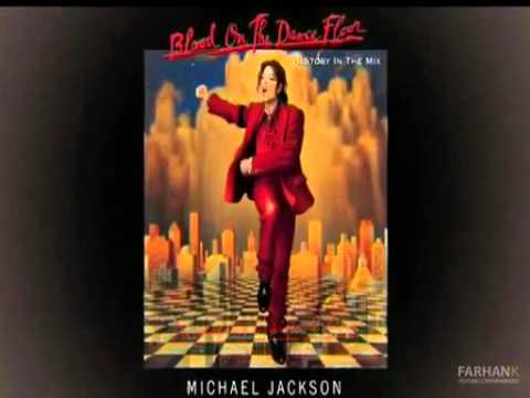 Le Sacrifice de Michael Jackson L'INDUSTRIE DE LA MUSIQUE partie 7