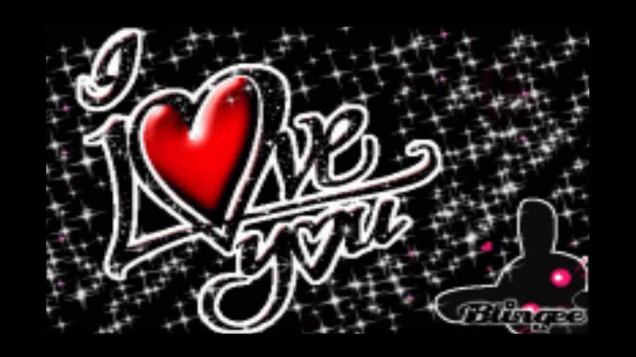 Nur dir gehört mein Herz - YouTube