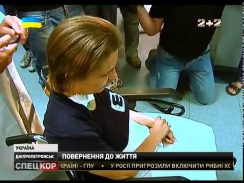 П О И С К - 2 0 0 0 : : : все украинские поисковые системы