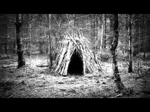 Forest Of Shadows - The Silent Cry (Lyrics)   |  Funeral Doom