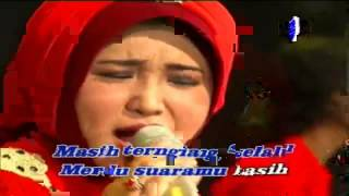 Nyanyian Rindu By Evitamala