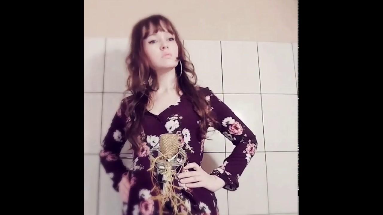 Elaizz - Better Ways. Song (Teaser). My original music