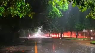Özcan Deniz son söz status üçün video