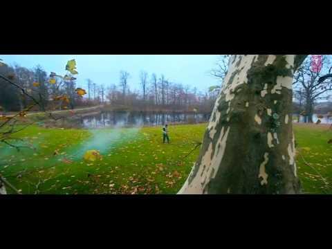 khud ko tere 1080p hd full song 1920 evil returns full