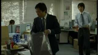 TOKYO SONATA - bande annonce VOSTF