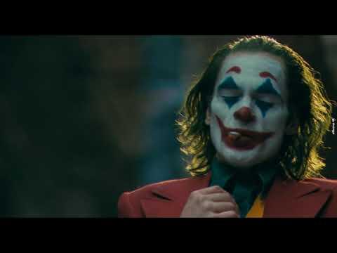 Танец Джокера 4K