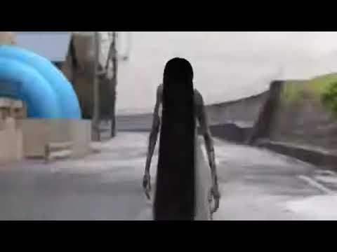 การ์ตูนผี อนิเมะ ผีญี่ปุ่น ep2